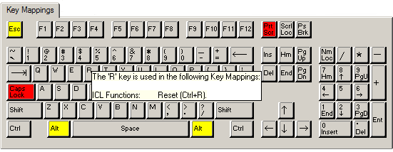 ICL Keyboard Mapping on resource mapping, field mapping, behavior mapping, service mapping, action mapping, product mapping, math mapping, power mapping, memory mapping, project mapping, information mapping, conformal mapping, life mapping, character mapping, value mapping, content mapping, system mapping, data mapping, application mapping, problem mapping,